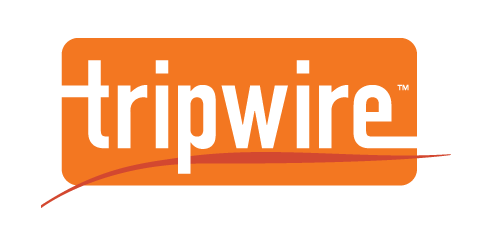 Cybersecurity and Compliance Solutions | Tripwire
