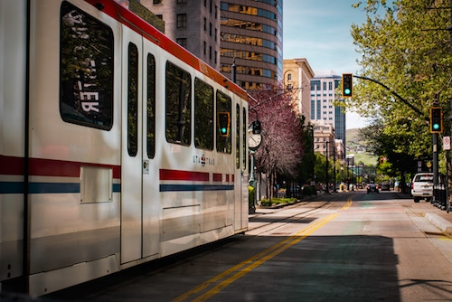 Whether an employee chooses to drive, bike or ride mass transit, Tripwire provides a monthly subsidy to help cover transportation expenses if you commute to our Portland, Oregon office.