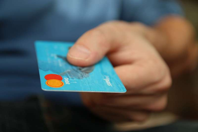 The Payment Card Industry Data Security Standard (PCI DSS) is a security best practice created to prevent fraud through increased protection of sensitive data.