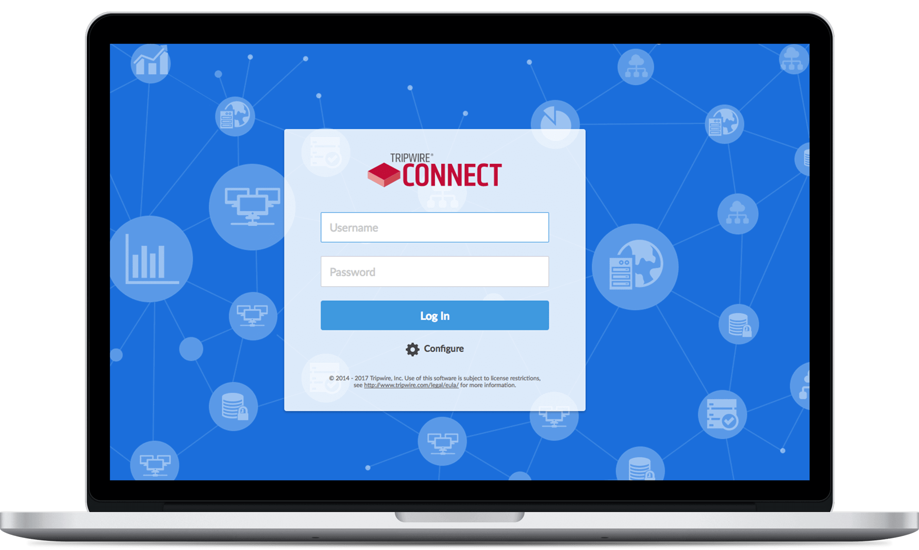 Connect Product Image